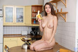 Mila Azul in Back For More [Zip]