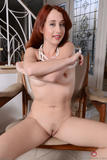 Luna Lain Gallery 134 Amateur 5 [Zip]
