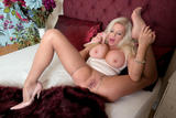 Michelle Thorne - Laid back for lust! [Zip]