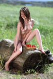 Nastya E in Mildra [Zip]